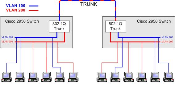 http://mars.tekkom.dk/mediawiki/images/1/1c/VLAN_trunk.png